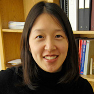 Jennifer A. Chan, MD, MPH