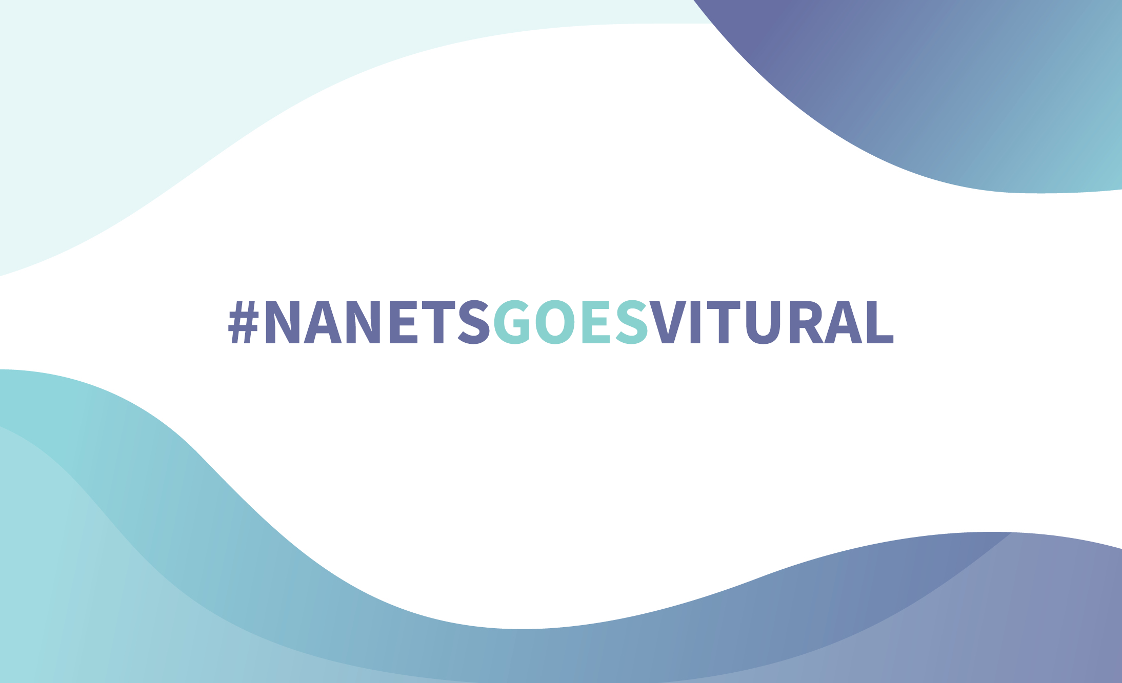19849 NANETS 2020 Virtual Symposium Website Graphics MidPage Header 1050x640